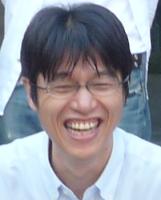 Toyokazu Akiyama